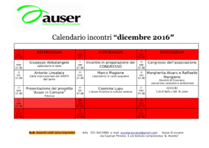 calendario-dicembre-2016