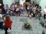 Ti porto per mano per le vie di Grassano 22-07-2016