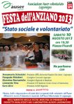 festa 2013