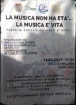 musica vita