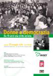 Manifesto GRASSANO web