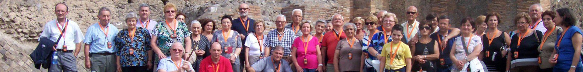 Auser Basilicata