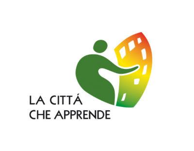 A Firenze l'ottava edizione della Città che Apprende: 13 e 14 ottobre