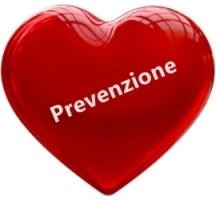 http://www.auserbasilicata.it/2.0/wp-content/uploads/2016/11/cuore_prevenzione.jpg