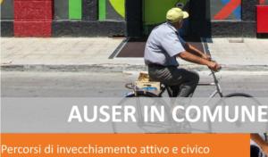 auser_comune