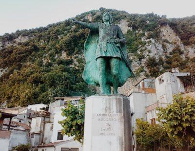 """100 volontari Auser di 12 comuni faranno rivivere in Basilicata piccoli luoghi di grande valore storico e artistico: parte il progetto """"Auser in Comune"""""""