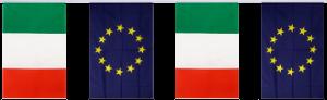 #uneuropapernoi: ecco come riappropriarci dell'Europa come Patria