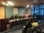 8° congresso regionale 02-03-2013
