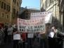 Sit in Montecitorio 23-06-2011
